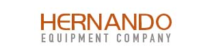 Hernando Equipment Company